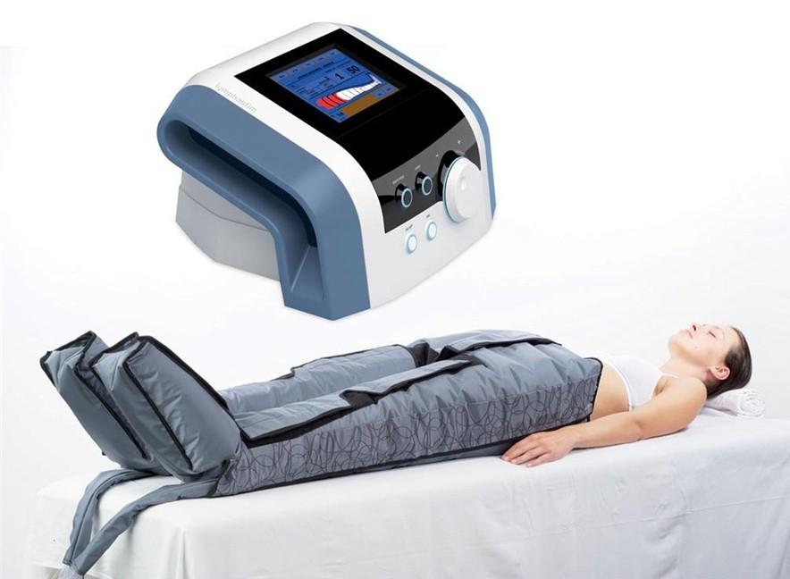 Прессотерапия BTL 6000