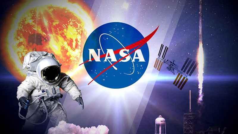 LED и Кислород лечит раны - исследования NASA