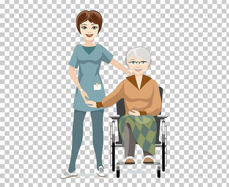 Лечение лежачих больных рисунок