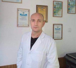 Ковальчук Андрей Олегович фото