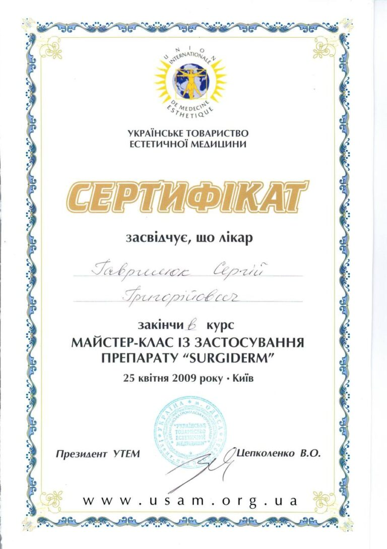 Гаврилюк диплом 19