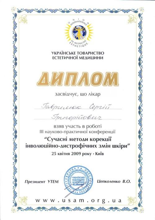 Гаврилюк диплом 28