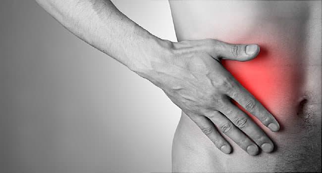 Аппендицит симптомы и лечение